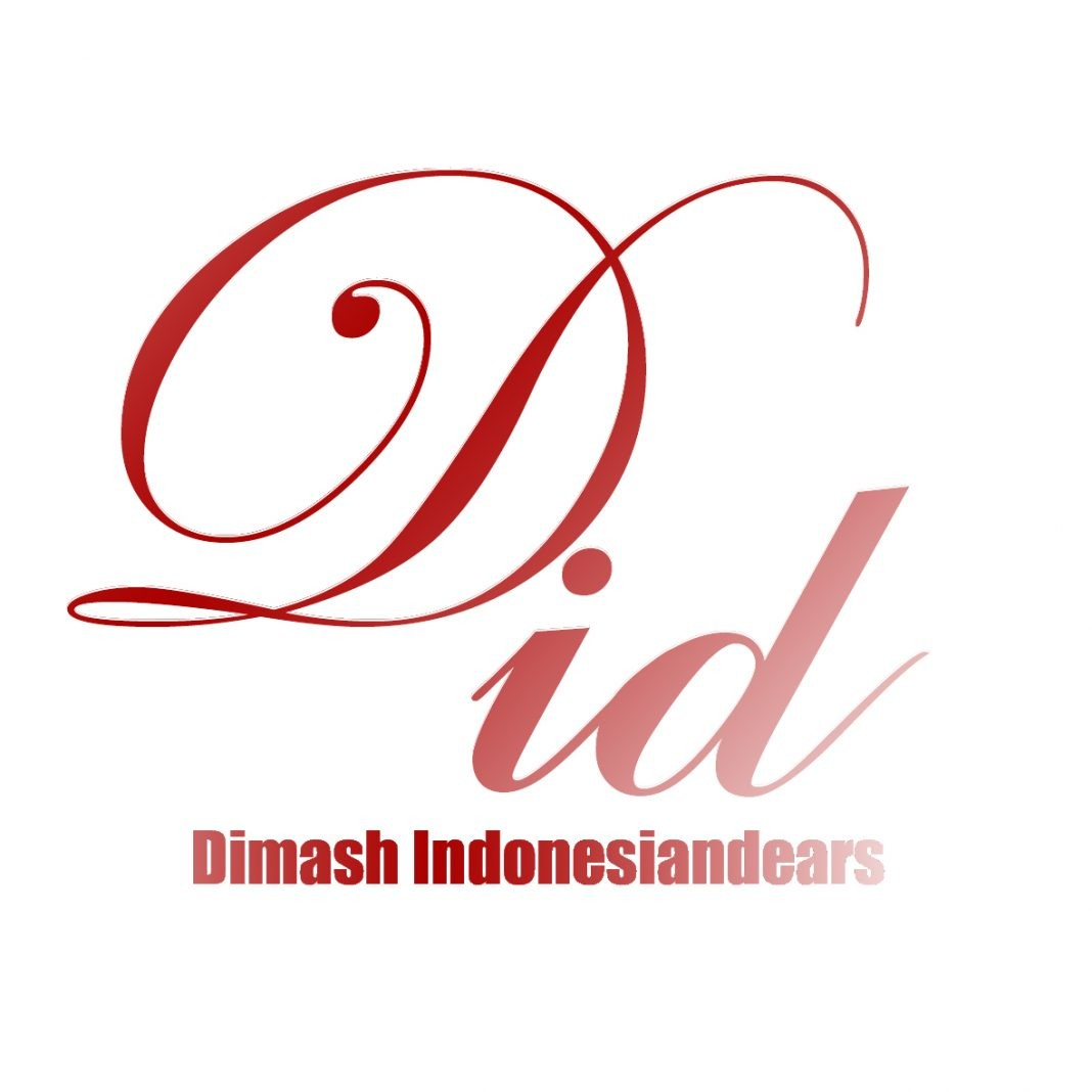 Dimash Indonesian fanclub held the charity event to fight against COVID-19