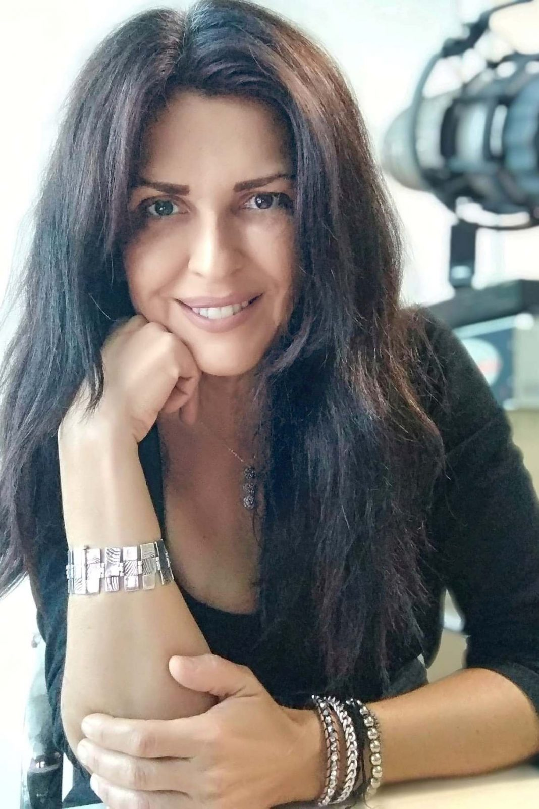 Dimash's songs broadcast on the Greek radio station