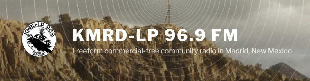 Dimash Kudaibergen: Growing presence on US radio programs!