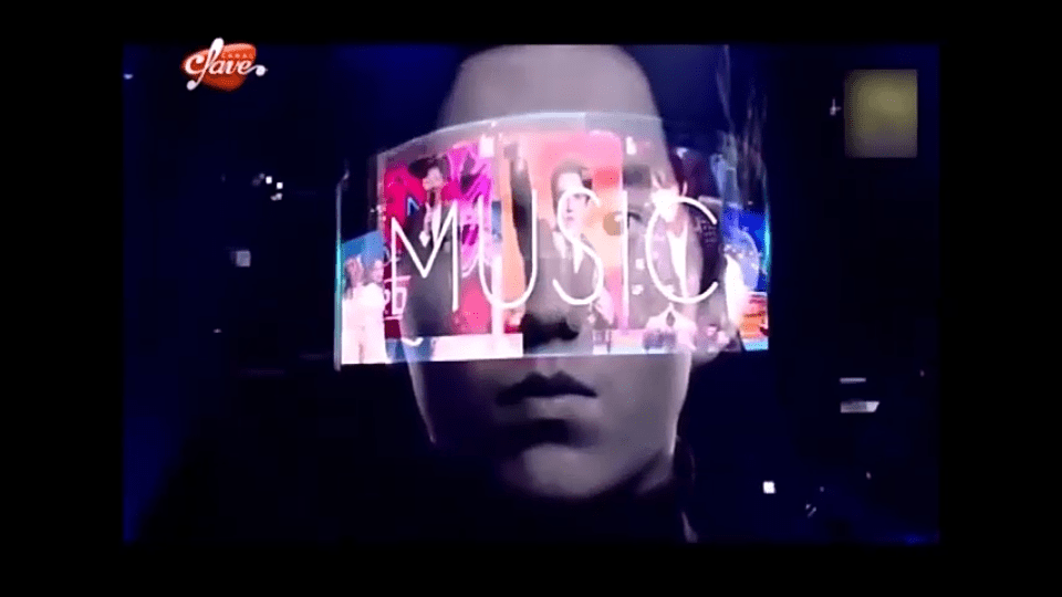 Dimash's concert broadcasted on television in Cuba for the first time