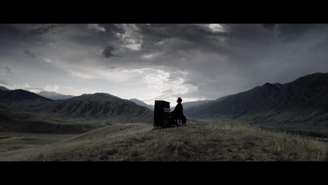 Dimash Kudaibergen: 12 Major Music Videos