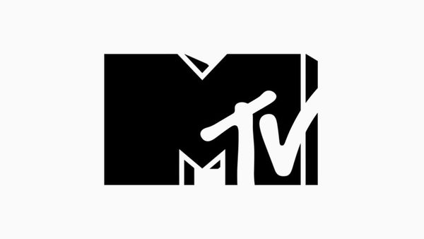 Dimash will be the first artist from Kazakhstan to appear on MTV USA with a song in Kazakh