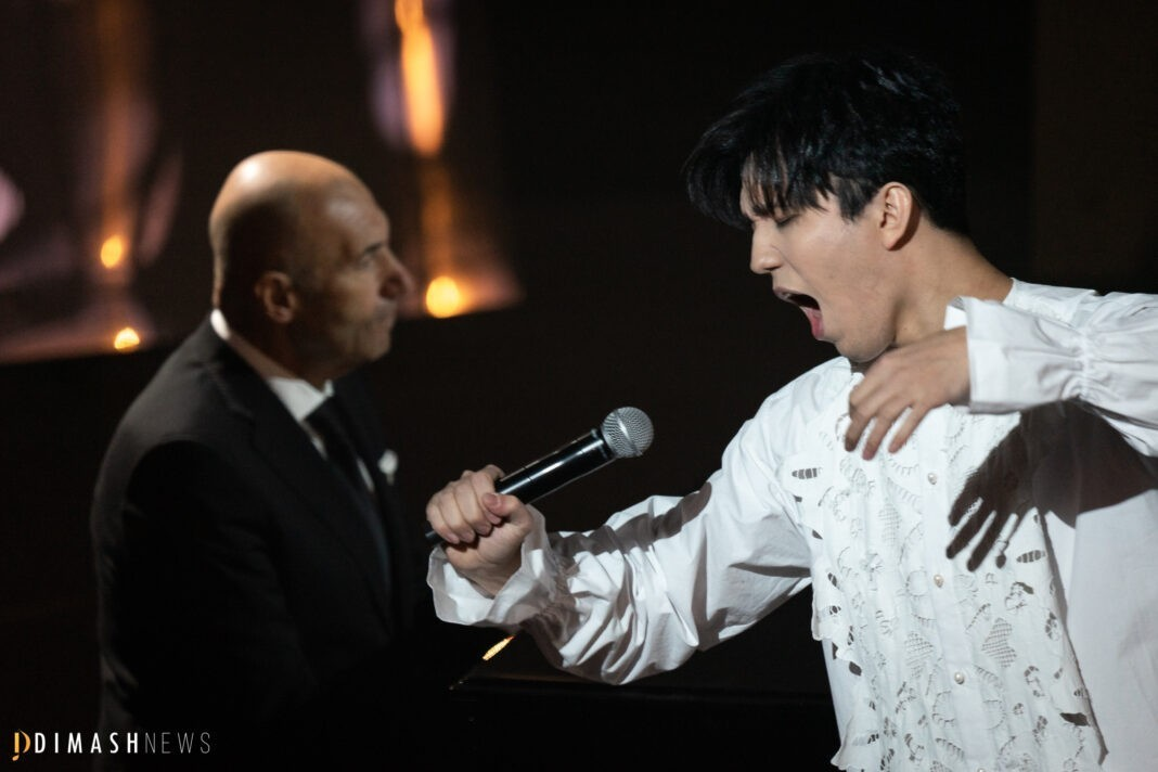 Victoria 2020 Award Part 1 (December 3, 2020)